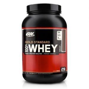 100-whey-gold-standard-2-lbs-908g_3-NATURNET-OPTIMUM