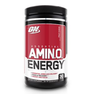 AminoEnergy_30serv_ON-naturnetcolombia