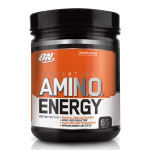 AminoEnergy_65serv_ON