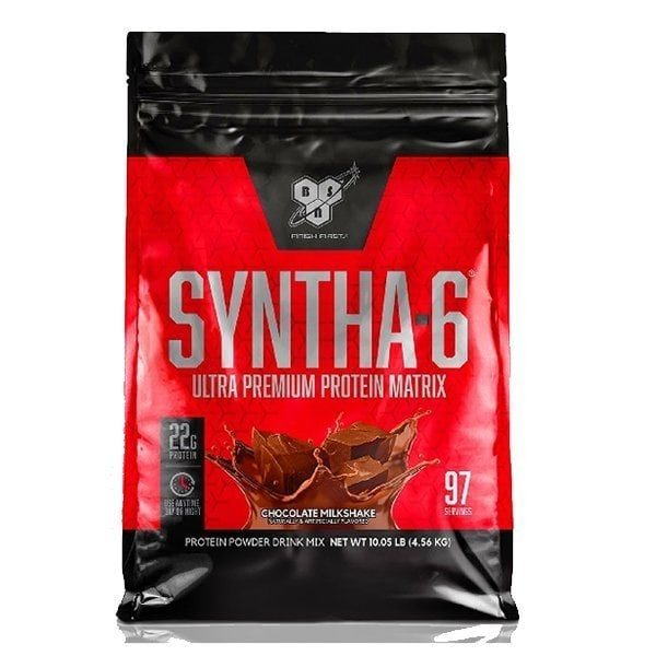 SYNTHA10LB-BSN-NATURNETCOLOMBIA