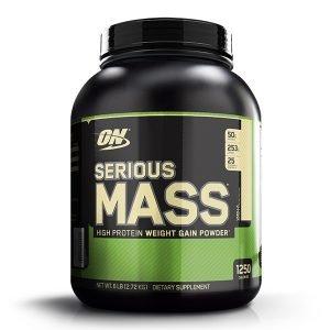 Serious_Mass_6lb_ON-NATURNET