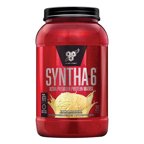 bsn-syntha-6-2.9LB-protein-vanilla-NATURNETCOLOMBIA
