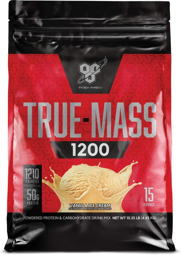 bsn-true-mass-gainer-hipercalorica-naturnet-colombia