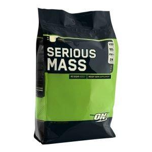 serious-mass-12lb-NATURNET