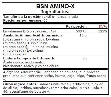 virtuemart_product_AMINOX70SERVTABLA-naturnetcolombia