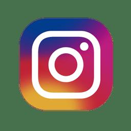 Concurso vía Instagram