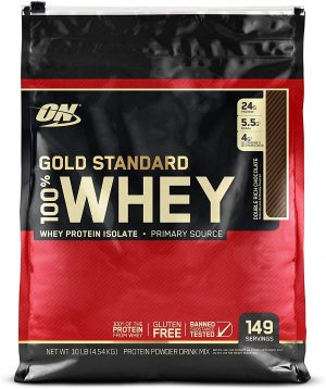 100%-WHEY-GOLD-STANDAR-ISOLATE-10LB-ISOLATE-OPTIMUM-NATURNET