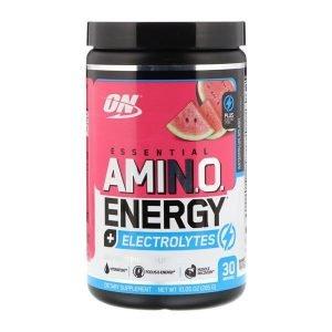 amino-energy-electrolytes-naturnetcolombia