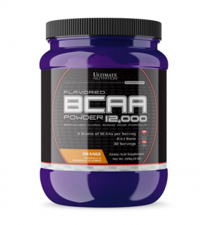 bcaa-12000-powder-30ser-servicios-ultimate-nutrition-naturnet