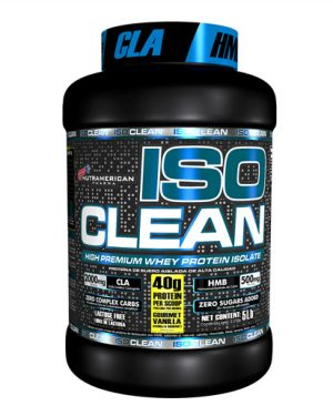iso_clean_2LB-UPN-NATURNET
