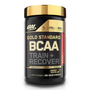 virtuemart_product_GS_BCAA_28serv_ON