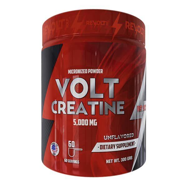 virtuemart_product_Revolt_Creatine