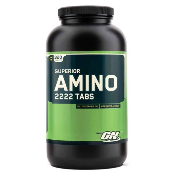 virtuemart_product_amino2222_320tabs