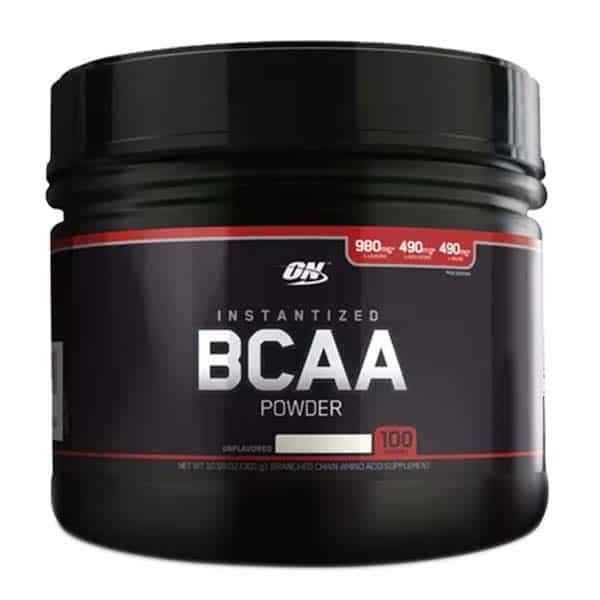 virtuemart_product_bcaa-powder