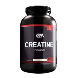 virtuemart_product_creatine-powder4