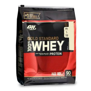 virtuemart_product_gold-standard-6lb