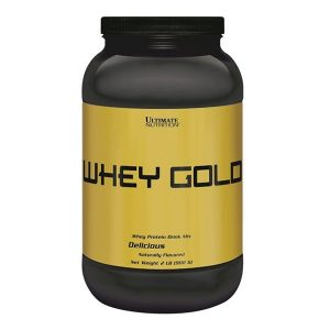 whey-gold-2-lb-protein-naturnet-ultimate-nutrition