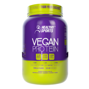 proteina-vegan-protein-910-grs-healthy-sports-naturnet.png